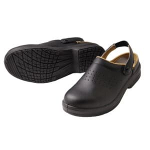 ESD E103 zaštitne sandale