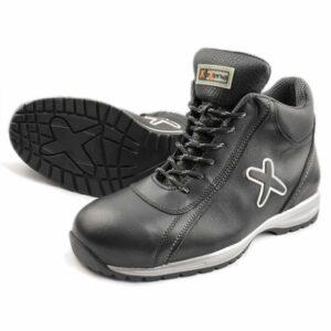 ESTORIL S3 HRO SRC zaštitne cipele
