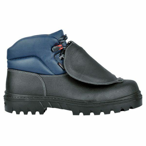 zaštitne cipele