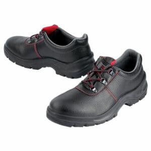 strada s1 src zaštitne cipele