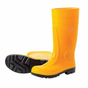 Safety S5 SRA PVCzaštitne čizme