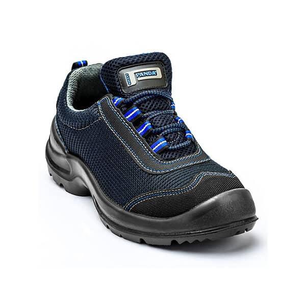 Sprint O1 SRC radne cipele