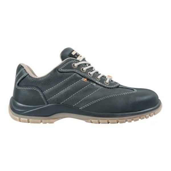 ZEUS S3 SRC zaštitne cipele