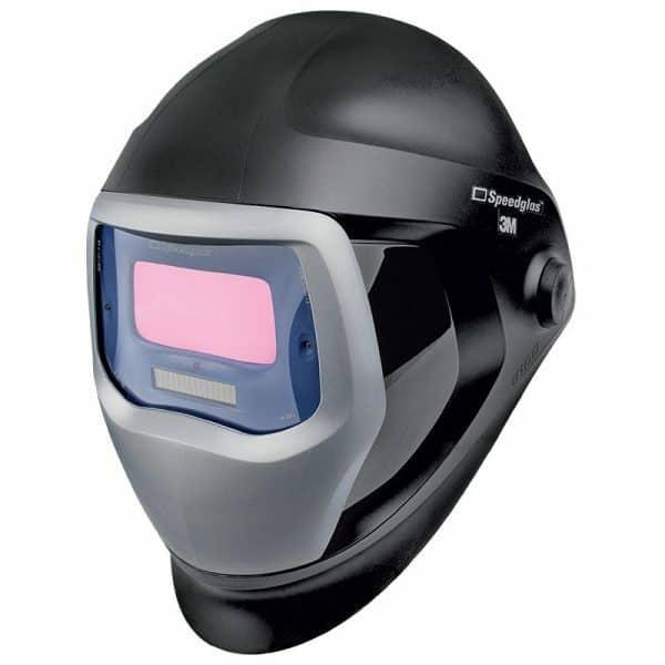 3M Speedglas 9100