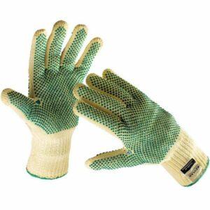 ChiffChaff rukavice