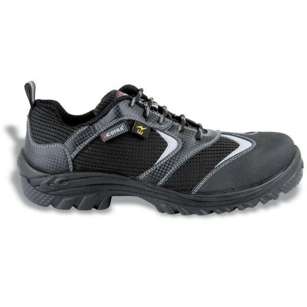 zaštitne cipele za električare