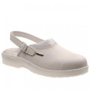 NEW JASON SB A E sandale