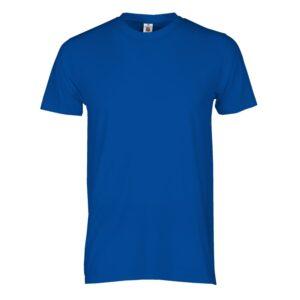 Print majica
