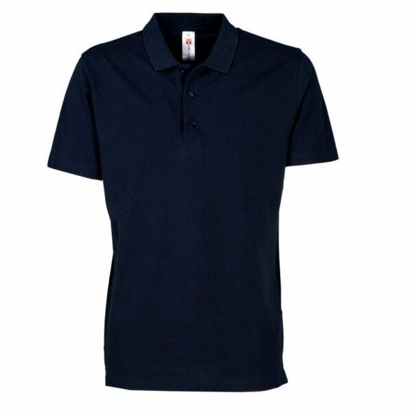 Rome polo majica