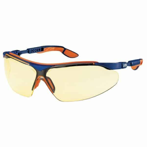 zaštitne naočare uvex