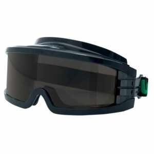 uvex Ultravision 9301.145