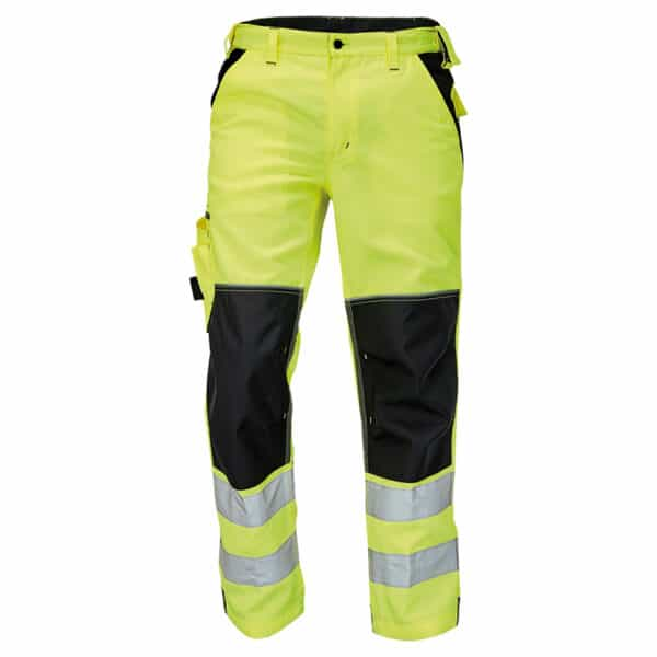 Knoxfield HV pantalone žute