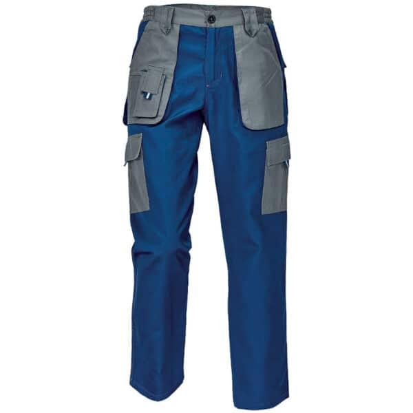 ženske radne pantalone