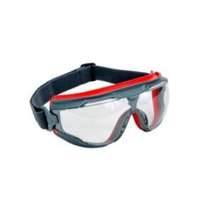 3M GoggleGear 500