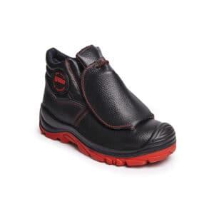Ardita radne cipele