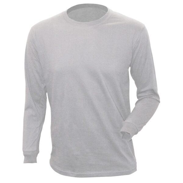 Bristol majica dug rukav