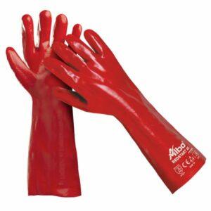 Redstart 45cm