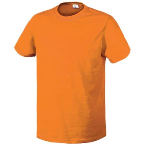 rapid narandžasta