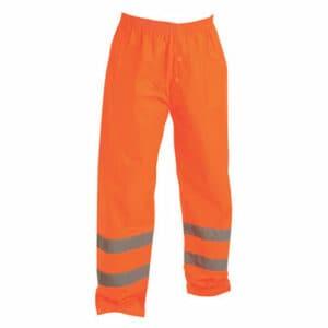 gordon pantalone visoka vidljivost