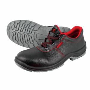 Zaštitne cipele s1 Antares