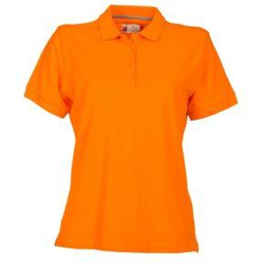 venice majica