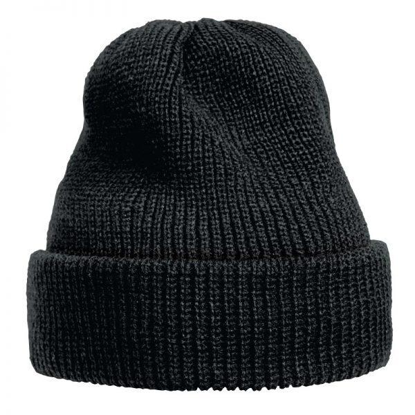 Austral zimska kapa