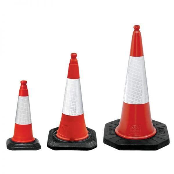 Saobraćajna i bezbednosna signalizacija