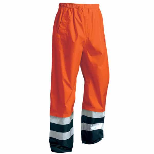 epping HV pantalone