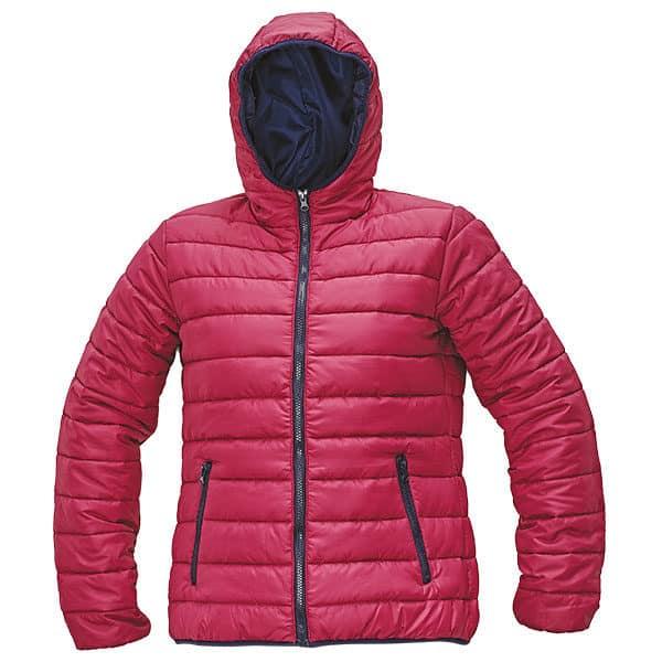 Firth Lady zimska jakna