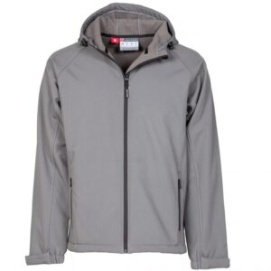 Gale softshell jakna