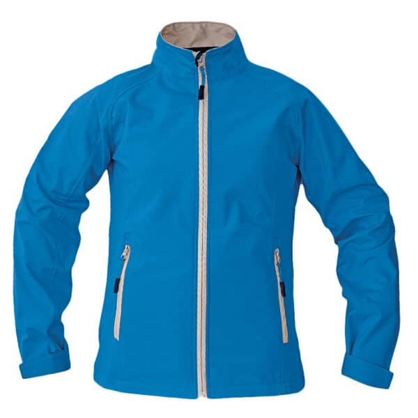 Gaula softshell jakna