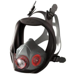 Force 10 zaštitna maska