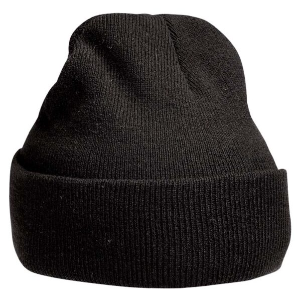 Mascot zimska kapa