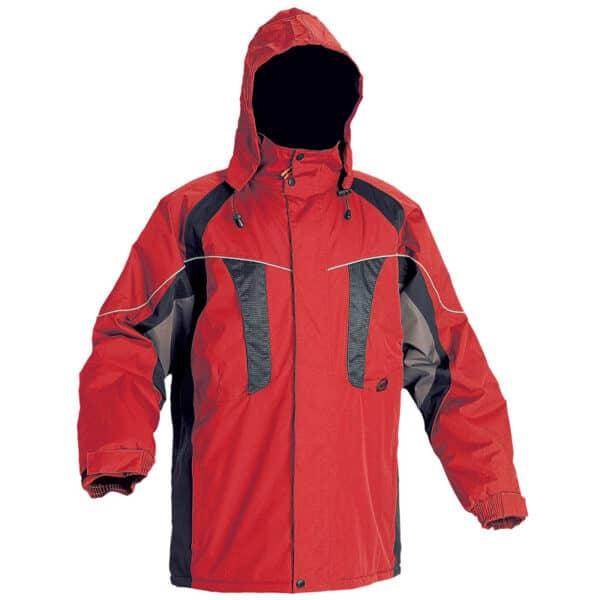 Nyala jakna