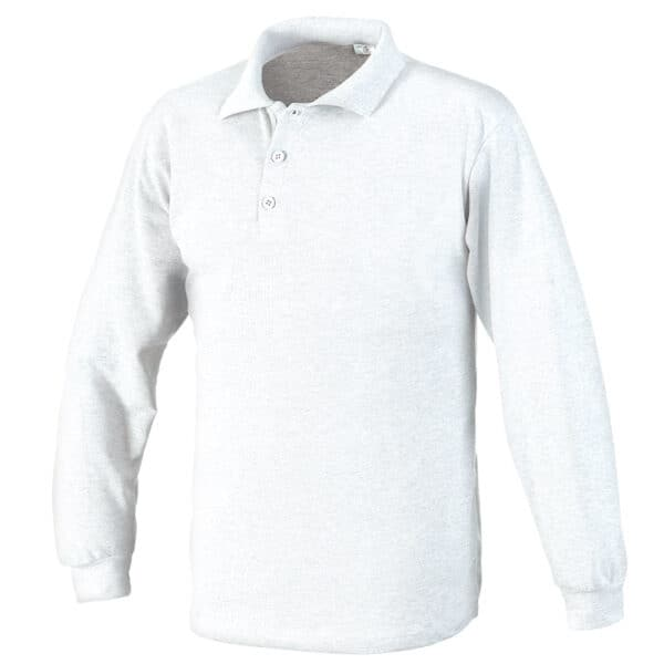 CARDIFF polo majica dug rukav