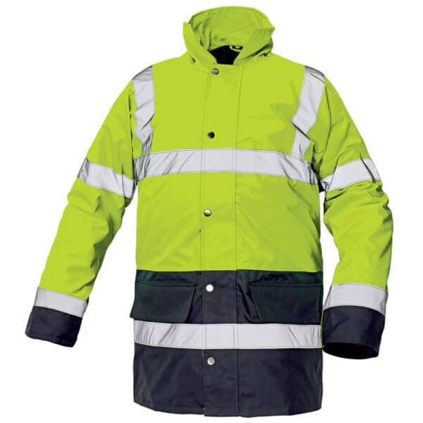 Sefton HV zimska jakna