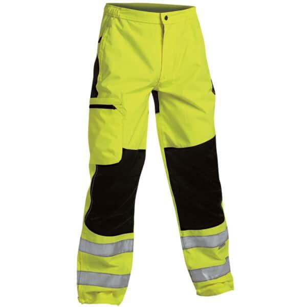 Ticino pantalone