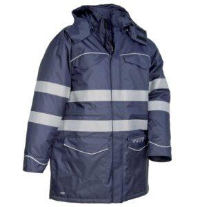 ST. PETERSBURG jakna
