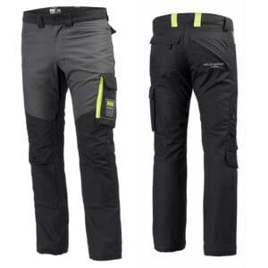 Aker Work pantalone