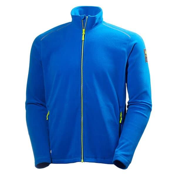 Aker Fleece jakna