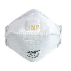 maska ffp1