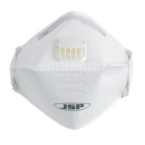 ffp2 322 sa ventilom zaštitna maska