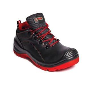 BIS S3 SRC zaštitne cipele