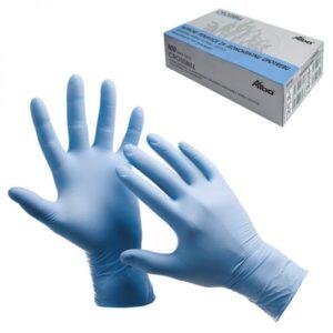 Crossbill rukavice