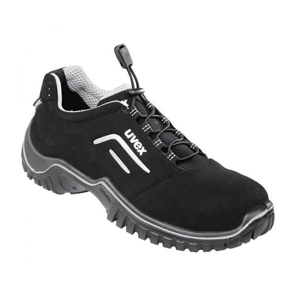 Uvex Motion Style Shoe S2 SRC