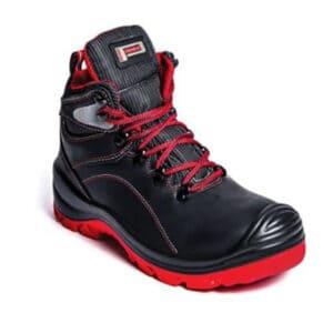esagamma S3 src zaštitne cipele