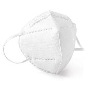 FFP2-KN95 zaštitna maska