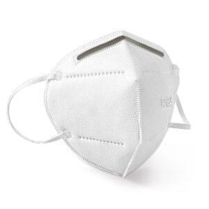 kn95/ffp2 zaštitna maska