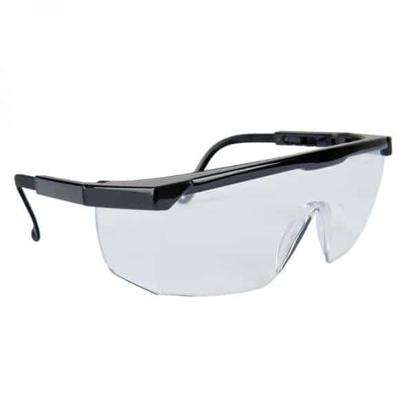 Naočare B507
