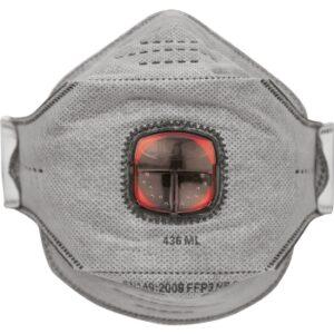 FFP3 436 zaštitna maska